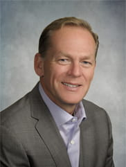 Howard Dratler – Executive Vice President of Field Operations