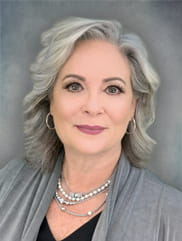 Kathleen Delaney – Chief Marketing Officer