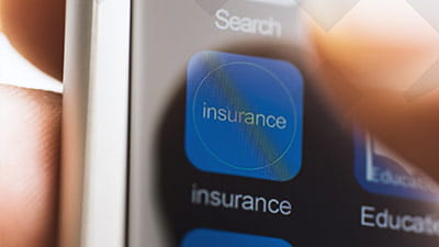 Global insurer drives convenient, compliant claims processing with ground-breaking mobile app