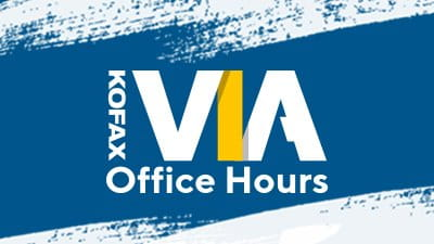 Office Hours: OCR Accuracy - Separating Myth and Reality