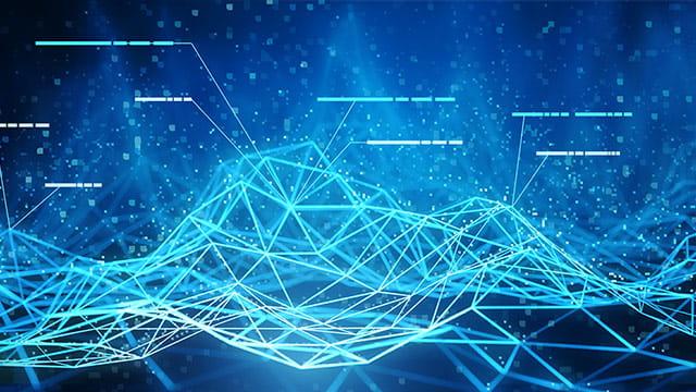 Robotic Process Automation Lending Big Benefits to Banks | Kofax