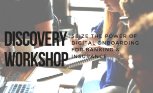 discovery-workshop