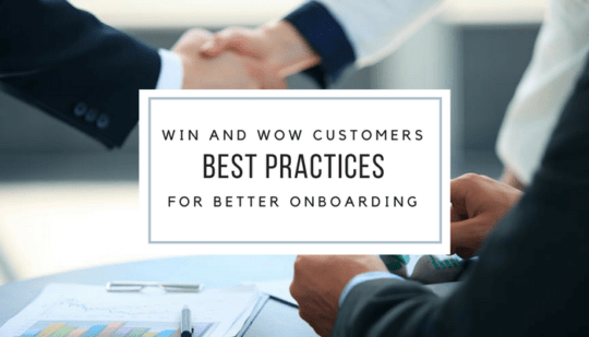 win-and-wow-customers-for-better-onboarding