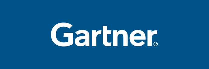 The 2020 Gartner Magic Quadrant for RPA: Kofax Intelligent Automation Challenges the Status Quo