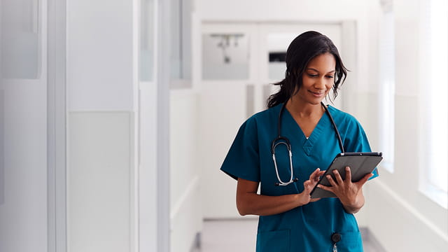 Hiding in Plain Sight: Are Your Print and Capture Workflows Putting Healthcare Data at Risk?