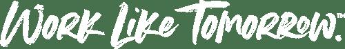 OmniPage Family | Kofax