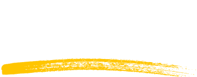 June 2019 Partner News Brief
