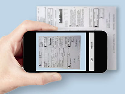 mobile-bill-pay