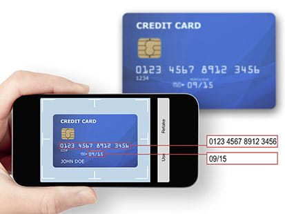 Binary options debit card