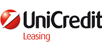 UniCredit Leasing Austria