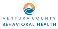ventura county behavioral health logo