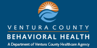 Ventura County Behavioral Health Department